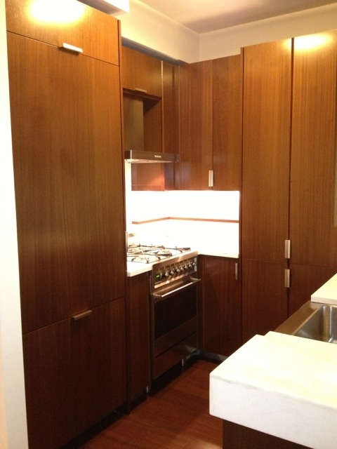 1 Bedroom, Lincoln Square Rental in NYC for $4,410 - Photo 1