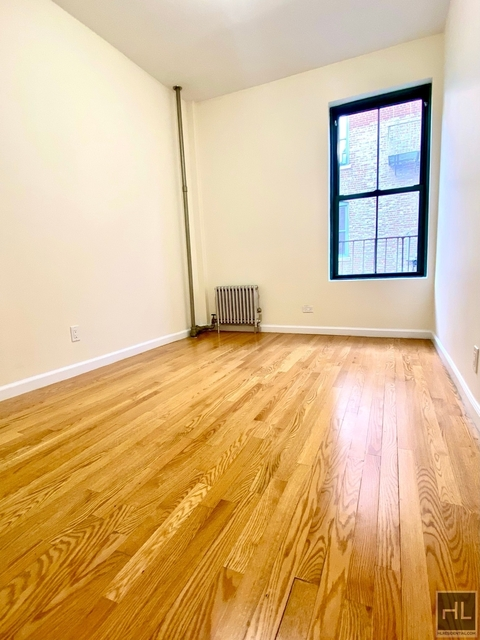 1 Bedroom, Upper East Side Rental in NYC for $2,075 - Photo 1