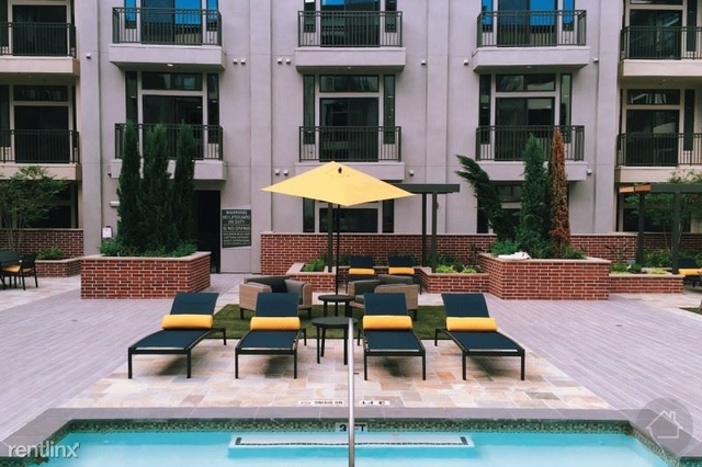 2 Bedrooms, Midtown Rental in Houston for $1,890 - Photo 1