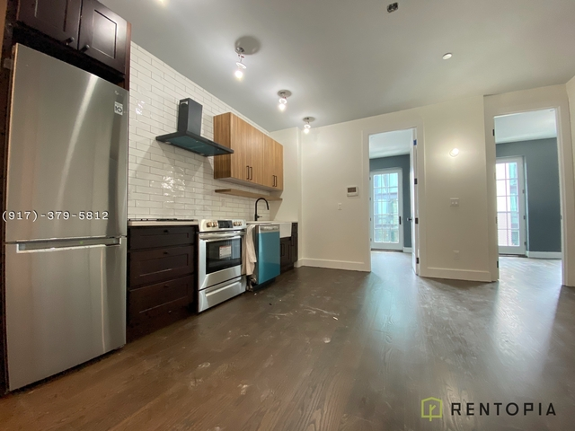 4 Bedrooms, Williamsburg Rental in NYC for $6,500 - Photo 1
