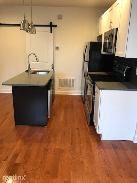 1 Bedroom, Fitler Square Rental in Philadelphia, PA for $1,600 - Photo 1