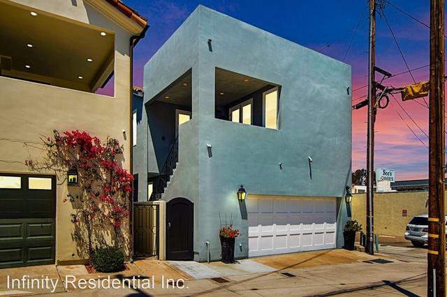 1 Bedroom, Corona del Mar Rental in Los Angeles, CA for $3,200 - Photo 1