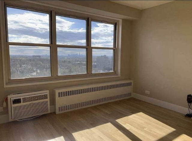 1 Bedroom, Kew Gardens Rental in NYC for $1,690 - Photo 1