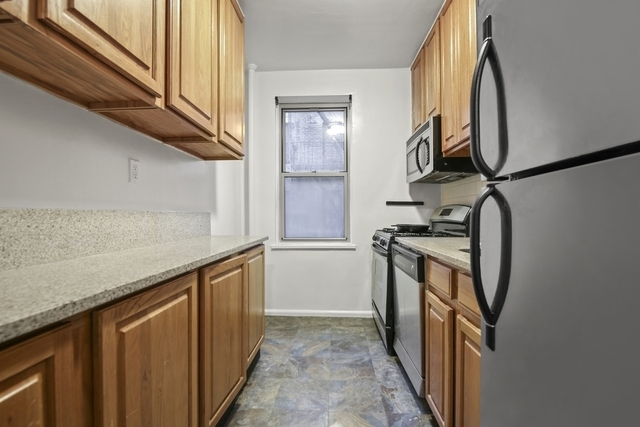 1 Bedroom, Upper East Side Rental in NYC for $2,755 - Photo 1