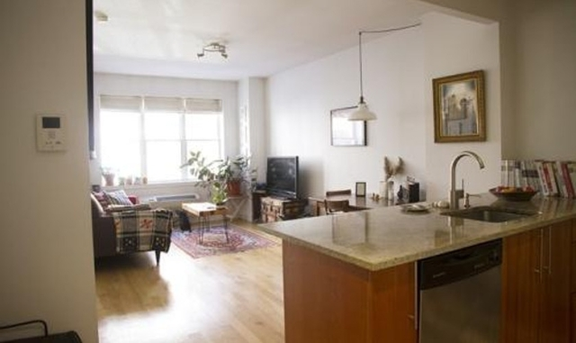 1 Bedroom, East Williamsburg Rental in NYC for $2,214 - Photo 1