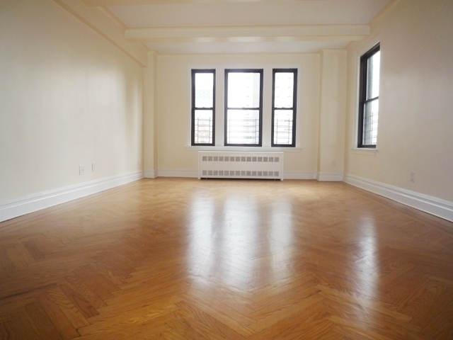 4 Bedrooms, Upper East Side Rental in NYC for $14,995 - Photo 1