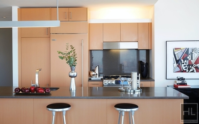 Studio, Financial District Rental in NYC for $3,305 - Photo 1