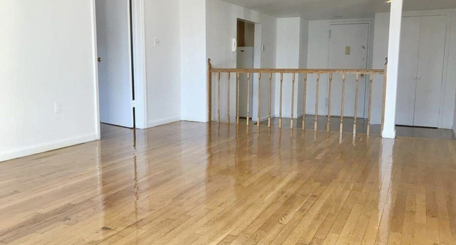 2 Bedrooms, Hell's Kitchen Rental in NYC for $3,350 - Photo 1
