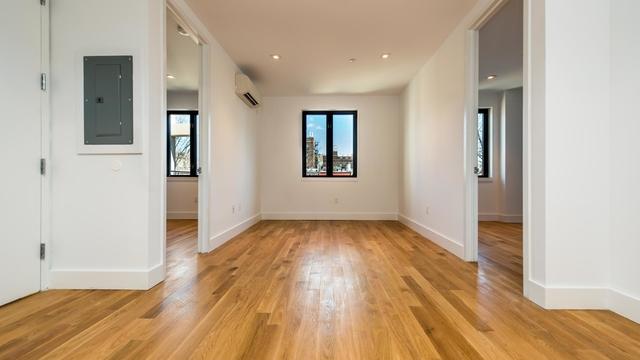 2 Bedrooms, Bushwick Rental in NYC for $2,200 - Photo 1