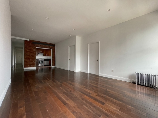 5 Bedrooms, Central Harlem Rental in NYC for $3,988 - Photo 1