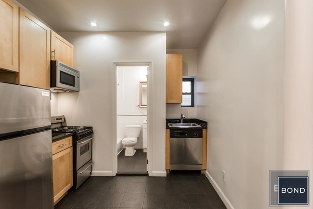 2 Bedrooms, Upper East Side Rental in NYC for $1,875 - Photo 1