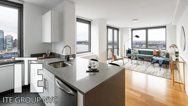 Studio, Hell's Kitchen Rental in NYC for $1,955 - Photo 1