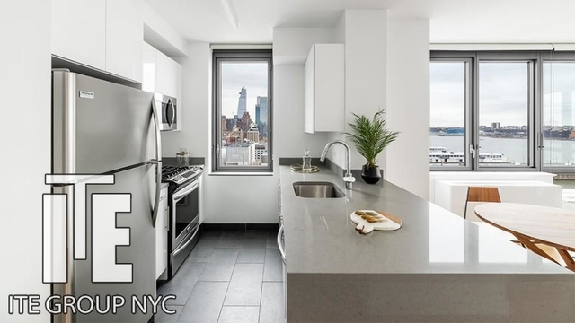 2 Bedrooms, Hell's Kitchen Rental in NYC for $3,785 - Photo 1