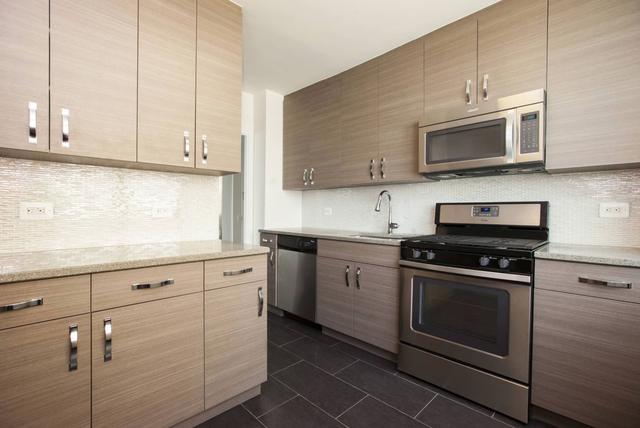 3 Bedrooms, Kips Bay Rental in NYC for $6,750 - Photo 1