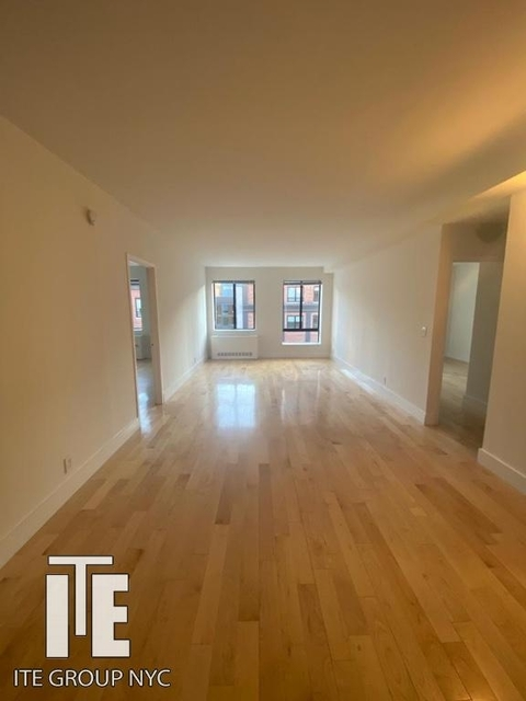 2 Bedrooms, Hell's Kitchen Rental in NYC for $3,985 - Photo 1