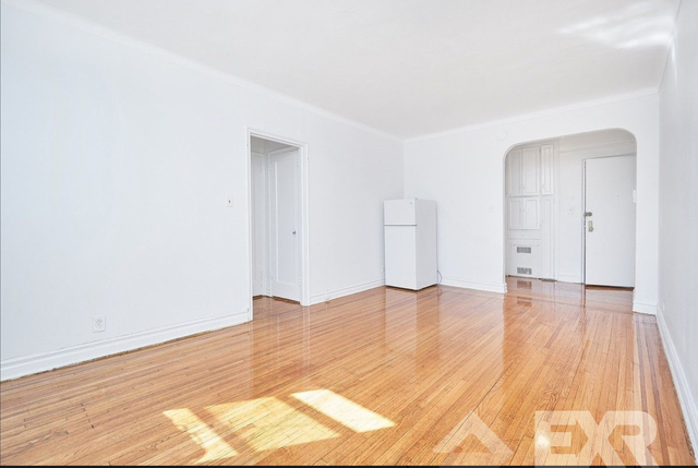 1 Bedroom, Prospect Heights Rental in NYC for $1,750 - Photo 1