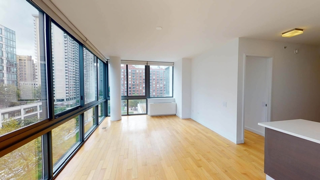 2 Bedrooms, Manhattan Valley Rental in NYC for $6,310 - Photo 1