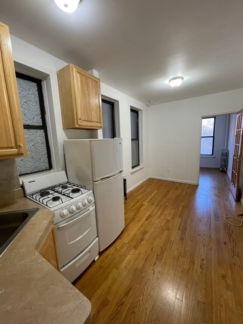 1 Bedroom, East Harlem Rental in NYC for $1,583 - Photo 1