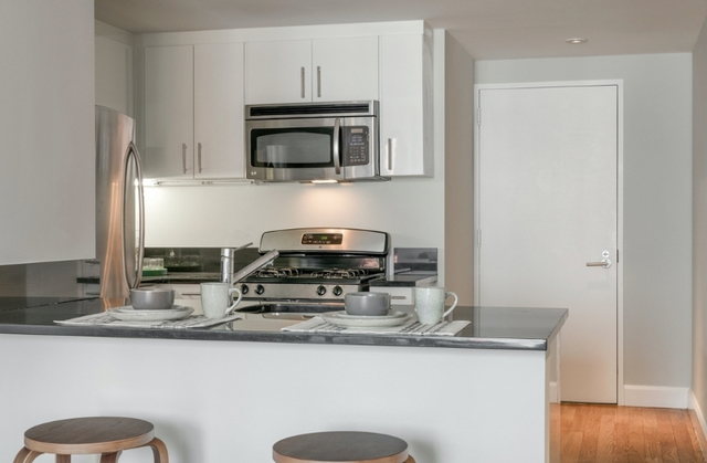 1 Bedroom, Downtown Brooklyn Rental in NYC for $2,345 - Photo 1