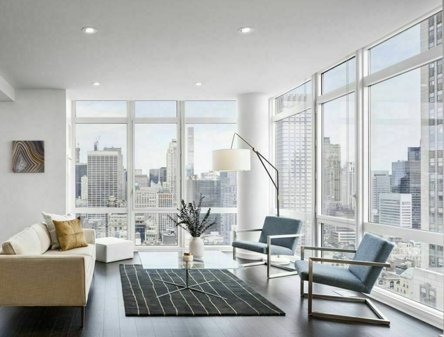 1 Bedroom, Koreatown Rental in NYC for $5,590 - Photo 1