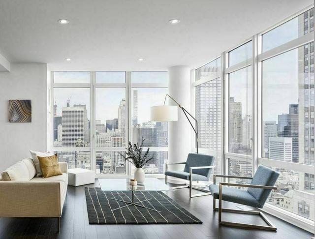 1 Bedroom, Koreatown Rental in NYC for $5,590 - Photo 1