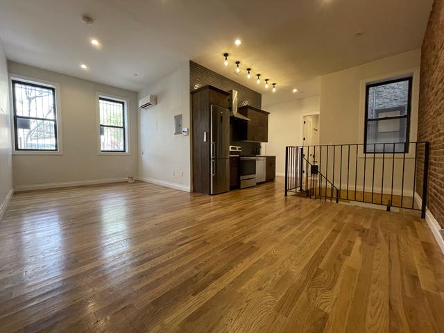 2 Bedrooms, Ridgewood Rental in NYC for $2,650 - Photo 1