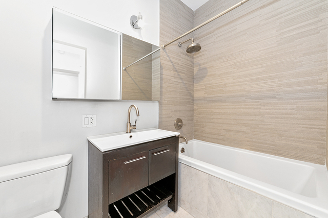 1 Bedroom, Prospect Heights Rental in NYC for $2,496 - Photo 1