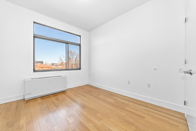 1 Bedroom, Prospect Heights Rental in NYC for $2,739 - Photo 1