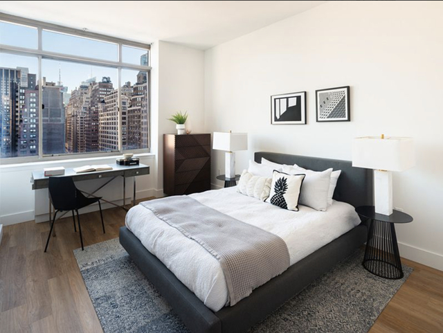 1 Bedroom, Chelsea Rental in NYC for $4,020 - Photo 1