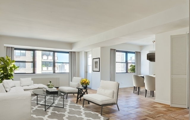 2 Bedrooms, Yorkville Rental in NYC for $5,249 - Photo 1