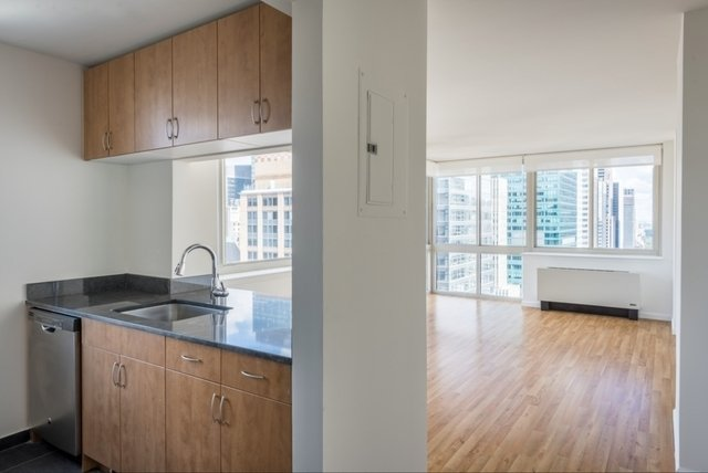 1 Bedroom, Murray Hill Rental in NYC for $3,840 - Photo 1