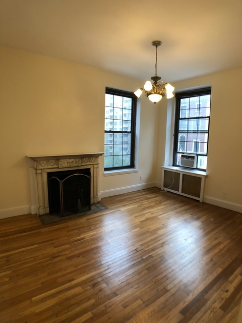 1 Bedroom, Murray Hill Rental in NYC for $2,363 - Photo 1