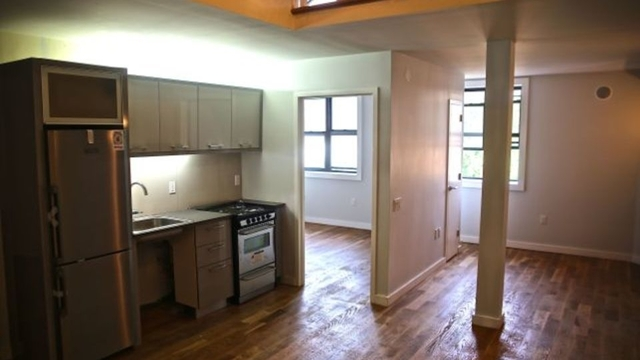 3 Bedrooms, Greenpoint Rental in NYC for $3,345 - Photo 1