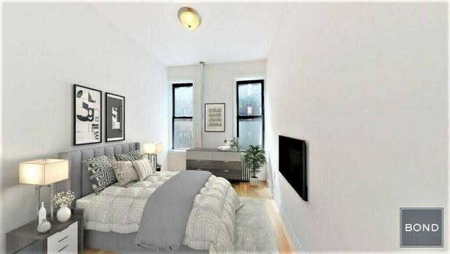 3 Bedrooms, Yorkville Rental in NYC for $2,350 - Photo 1