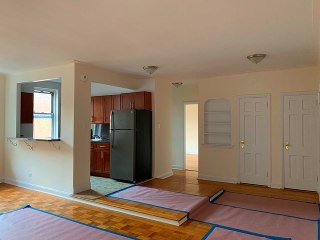 1 Bedroom, Flatbush Rental in NYC for $2,040 - Photo 1
