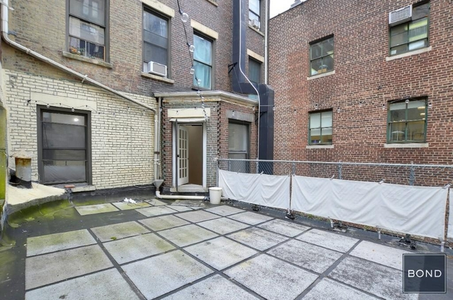 3 Bedrooms, Upper West Side Rental in NYC for $3,395 - Photo 1