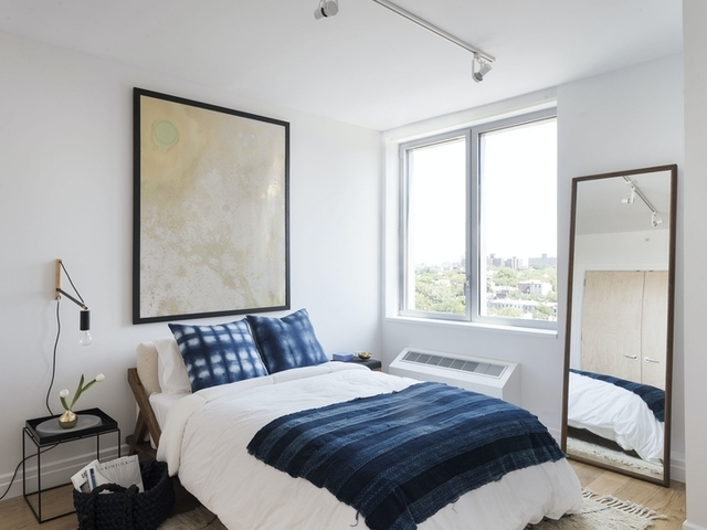 1 Bedroom, Fort Greene Rental in NYC for $3,062 - Photo 1