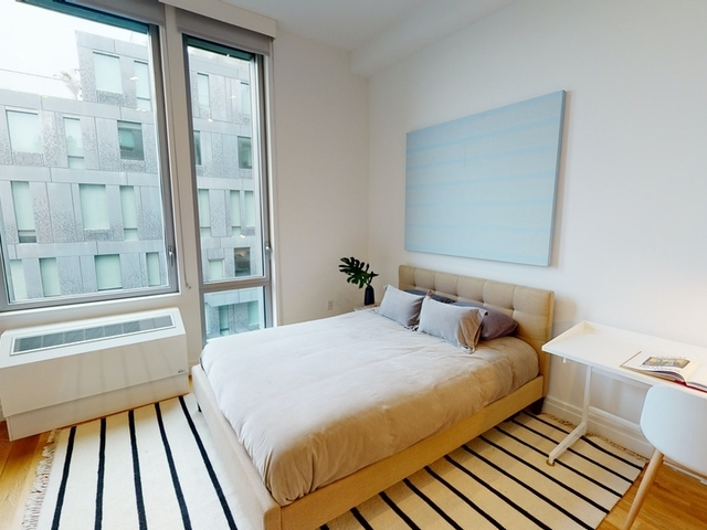 Studio, Williamsburg Rental in NYC for $2,267 - Photo 1