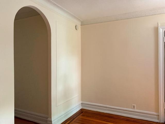 Studio, Fort Greene Rental in NYC for $1,695 - Photo 1
