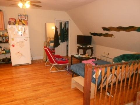 3 Bedrooms, Brookline Village Rental in Boston, MA for $2,900 - Photo 1