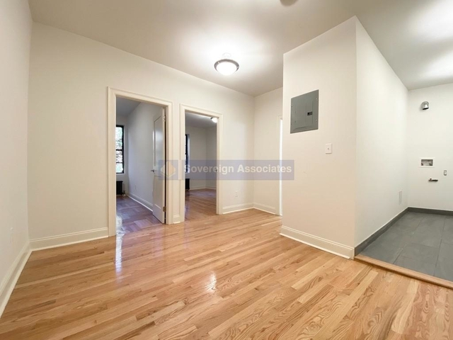 2 Bedrooms, Hudson Heights Rental in NYC for $2,108 - Photo 1