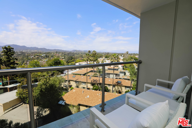 2 Bedrooms, North of Montana Rental in Los Angeles, CA for $10,000 - Photo 1