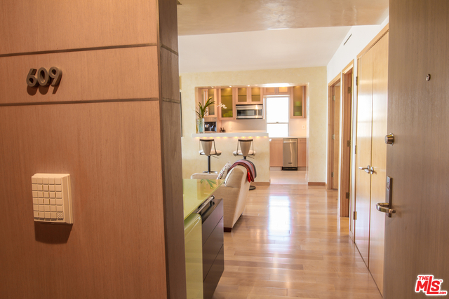 3 Bedrooms, North of Montana Rental in Los Angeles, CA for $15,000 - Photo 1