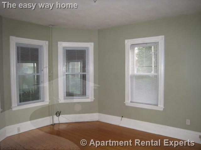 1 Bedroom, Teele Square Rental in Boston, MA for $2,500 - Photo 1