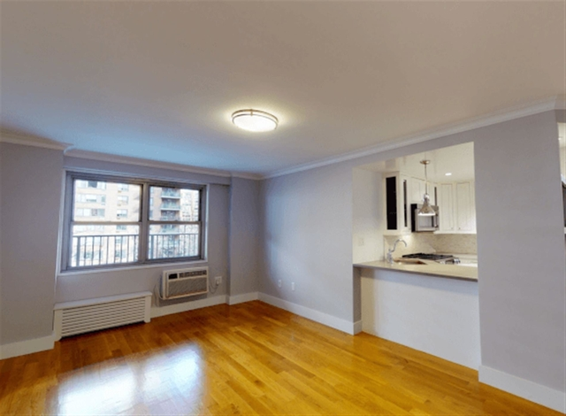 2 Bedrooms, Manhattan Valley Rental in NYC for $4,825 - Photo 1