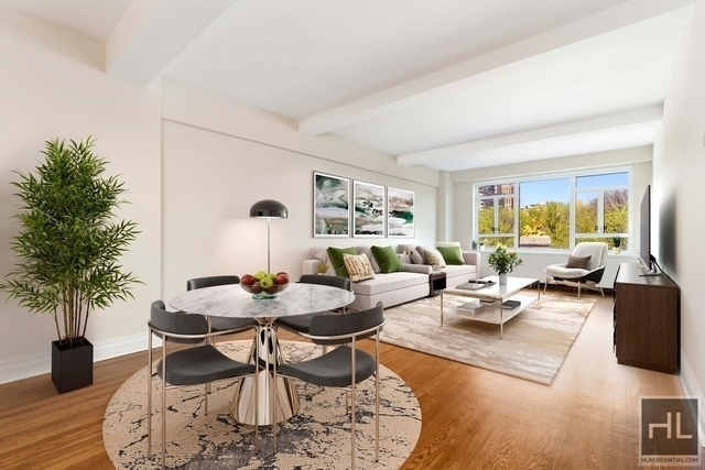 1 Bedroom, Theater District Rental in NYC for $7,150 - Photo 1