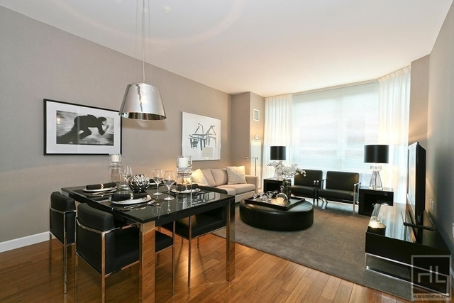 1 Bedroom, Garment District Rental in NYC for $3,107 - Photo 1