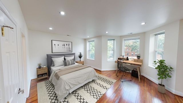 Room, Truxton Circle Rental in Baltimore, MD for $1,225 - Photo 1