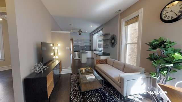Room, Sheffield Rental in Chicago, IL for $850 - Photo 1