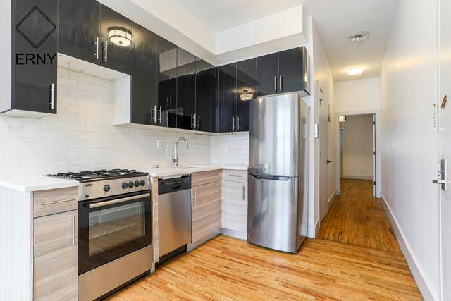 1 Bedroom, Bedford-Stuyvesant Rental in NYC for $1,825 - Photo 1